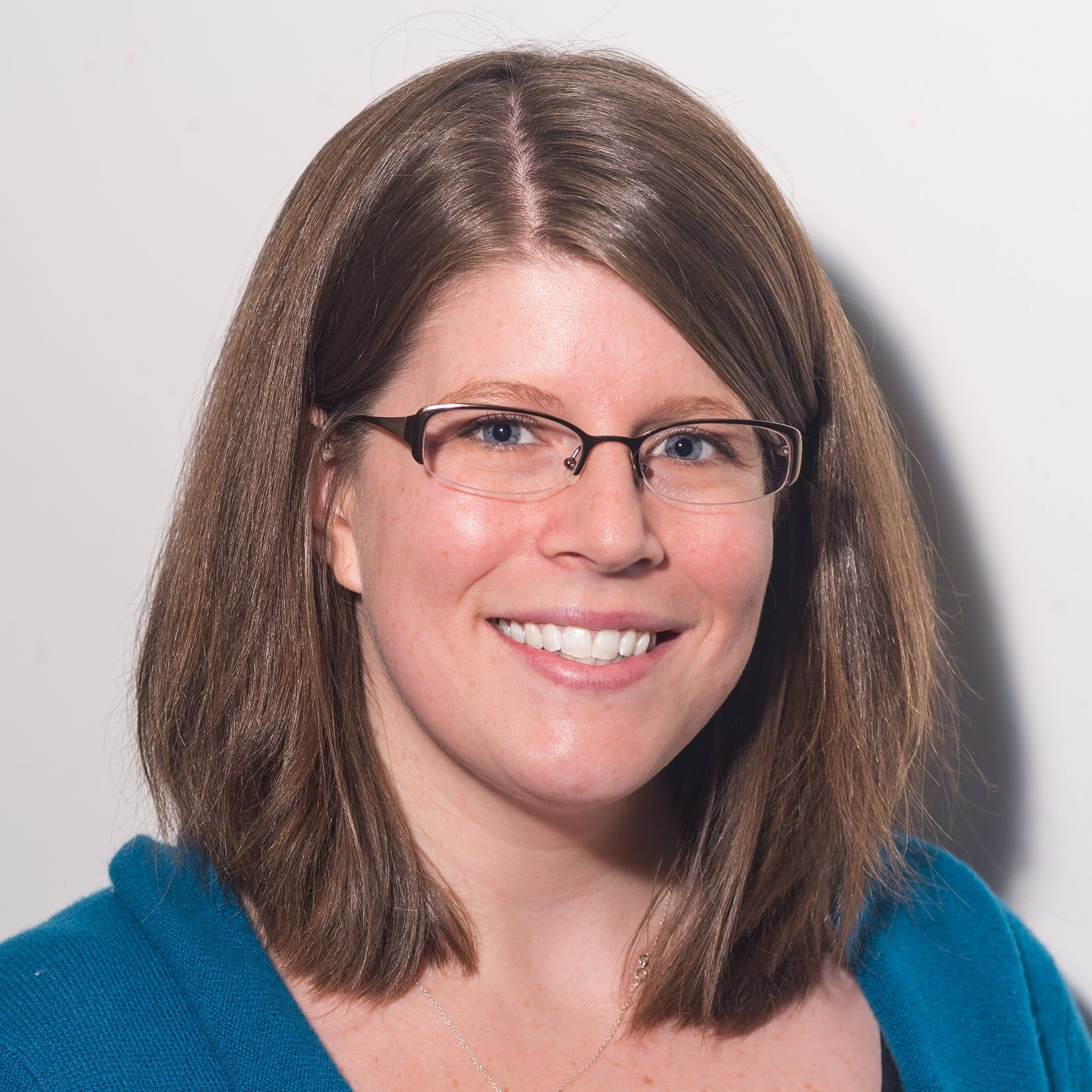 Erica Walsh-Michel, PhD