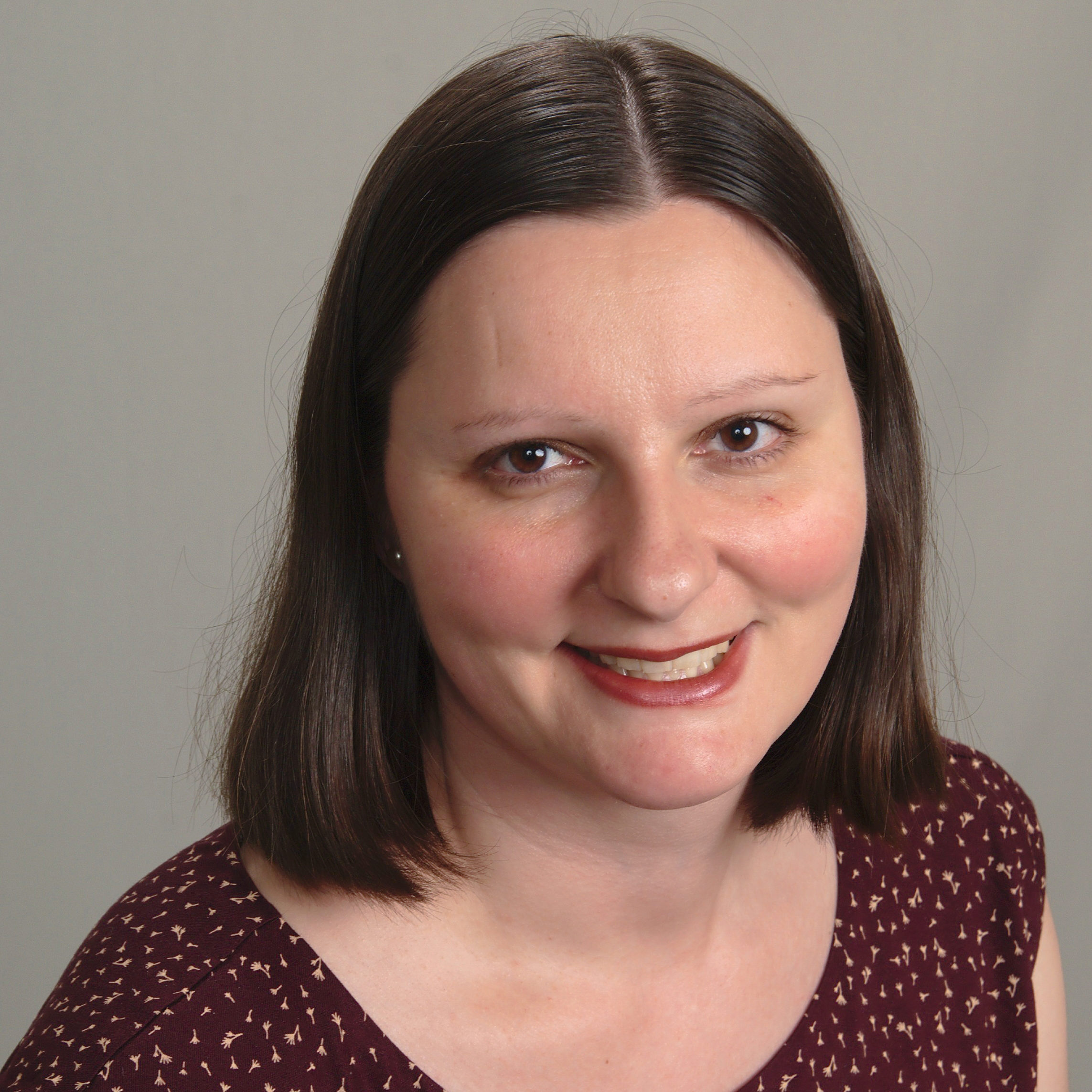 Adriana Bankston, PhD