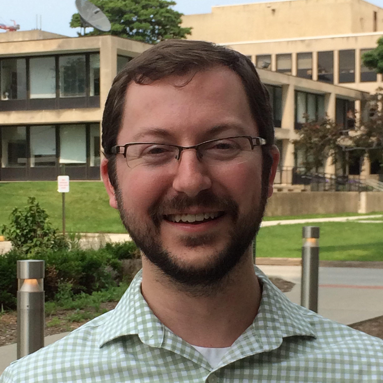 Kyle Dolan, PhD