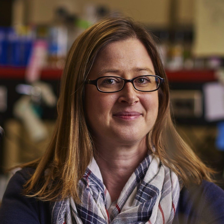 Sonia Hall, PhD