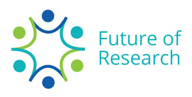 Future of Research