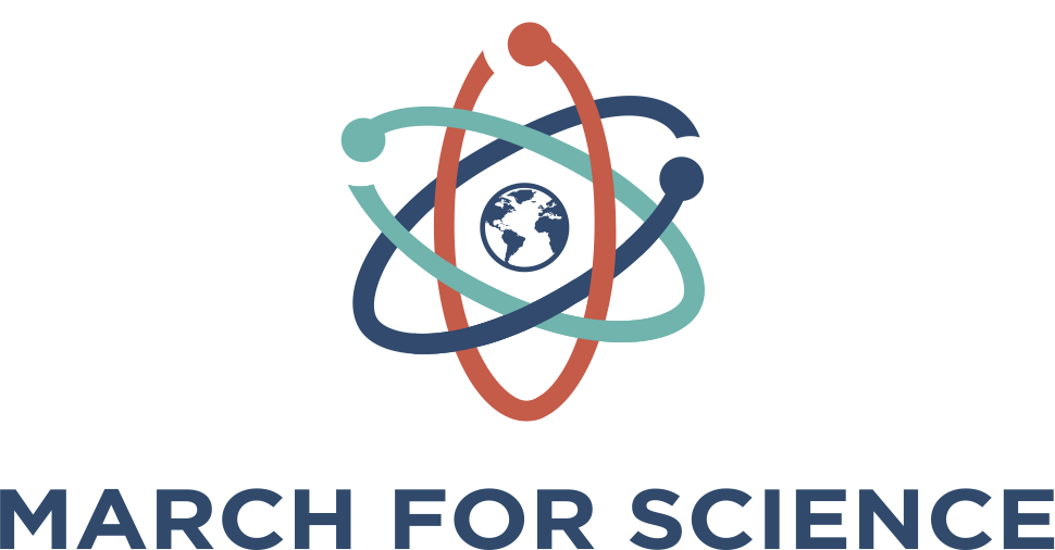 March for Science: FoR Events and Partners