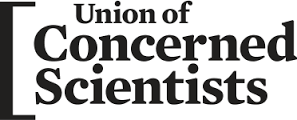 Be the Change: Building Support for Scientist Engagement with Union of Concerned Scientists