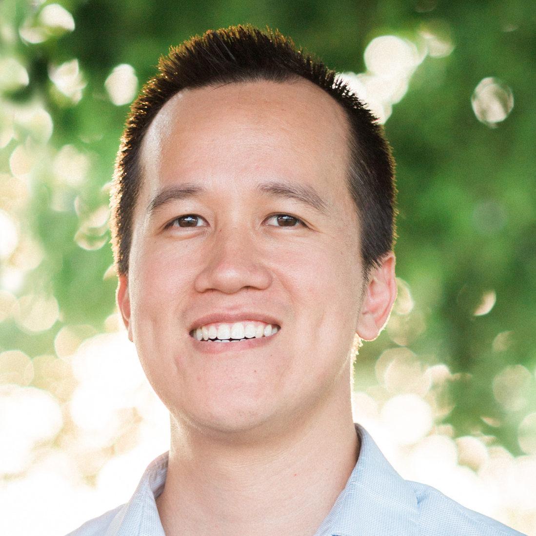 Daniel Pham, PhD